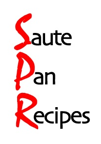 Saute Pan Recipes